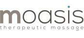 Moasis Therapeutic Massage